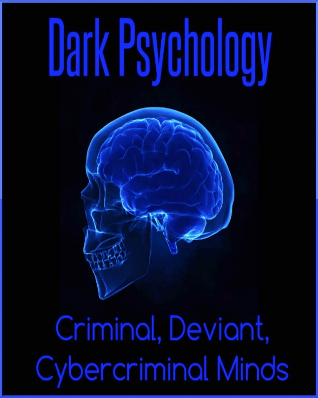 michael-nuccitelli-dark-psychology-image-3