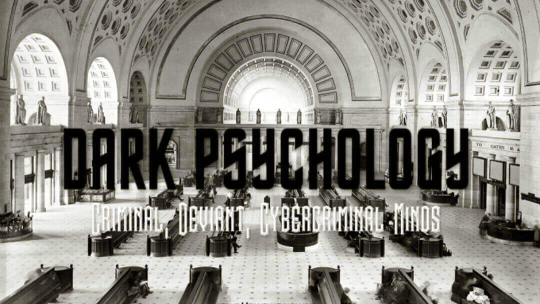 michael-nuccitelli-dark-psychology-image-30