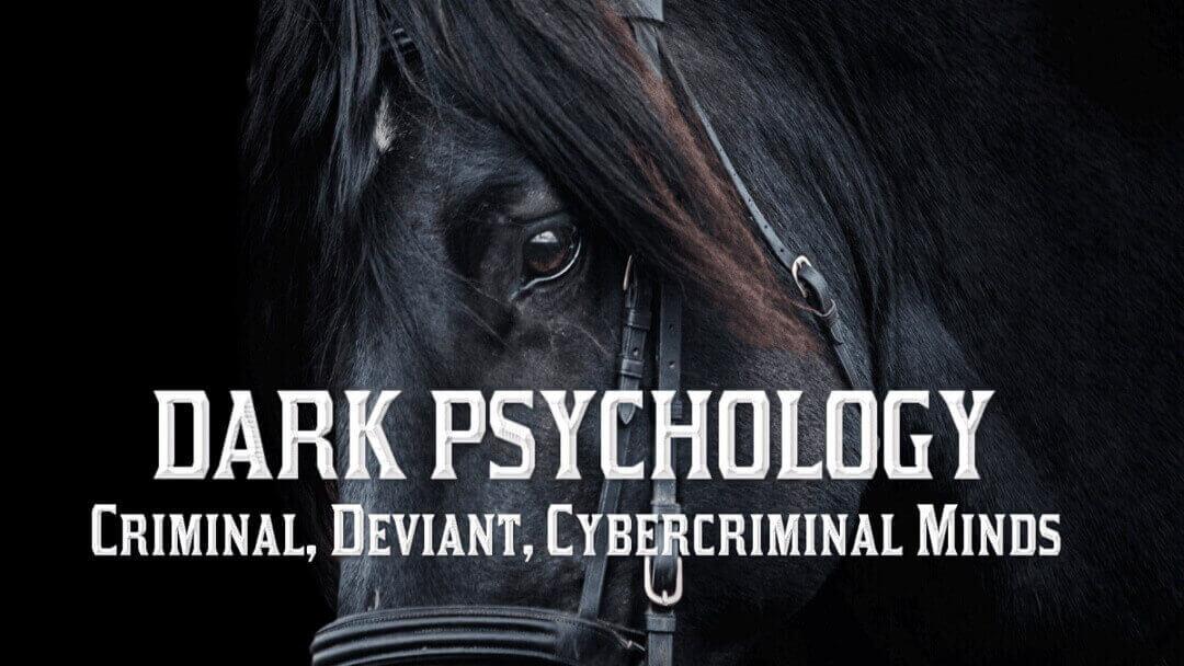 michael-nuccitelli-dark-psychology-image-31