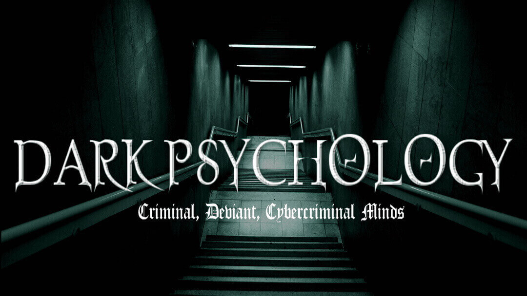 michael-nuccitelli-dark-psychology-image-33
