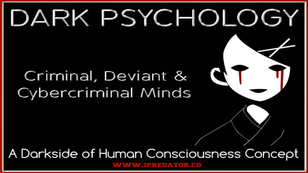 michael-nuccitelli-dark-psychology-image-35