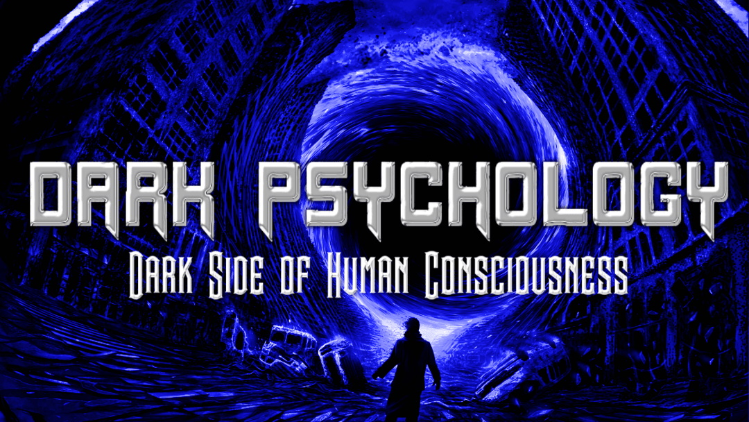 michael-nuccitelli-dark-psychology-image-37