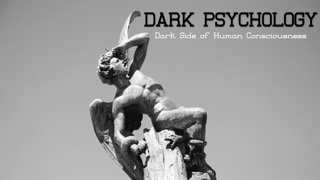 michael-nuccitelli-dark-psychology-image-38