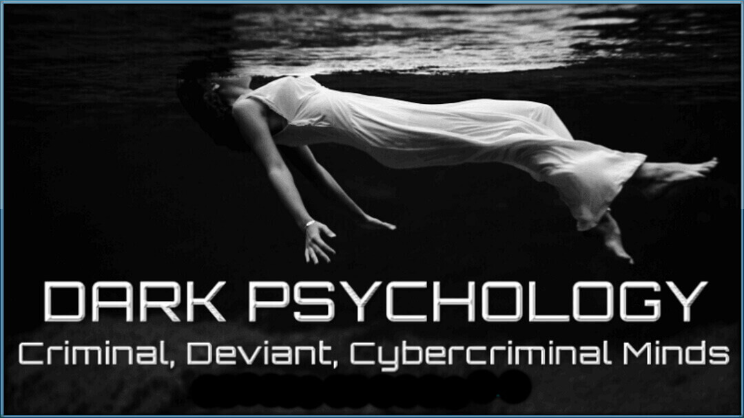 michael-nuccitelli-dark-psychology-image-39