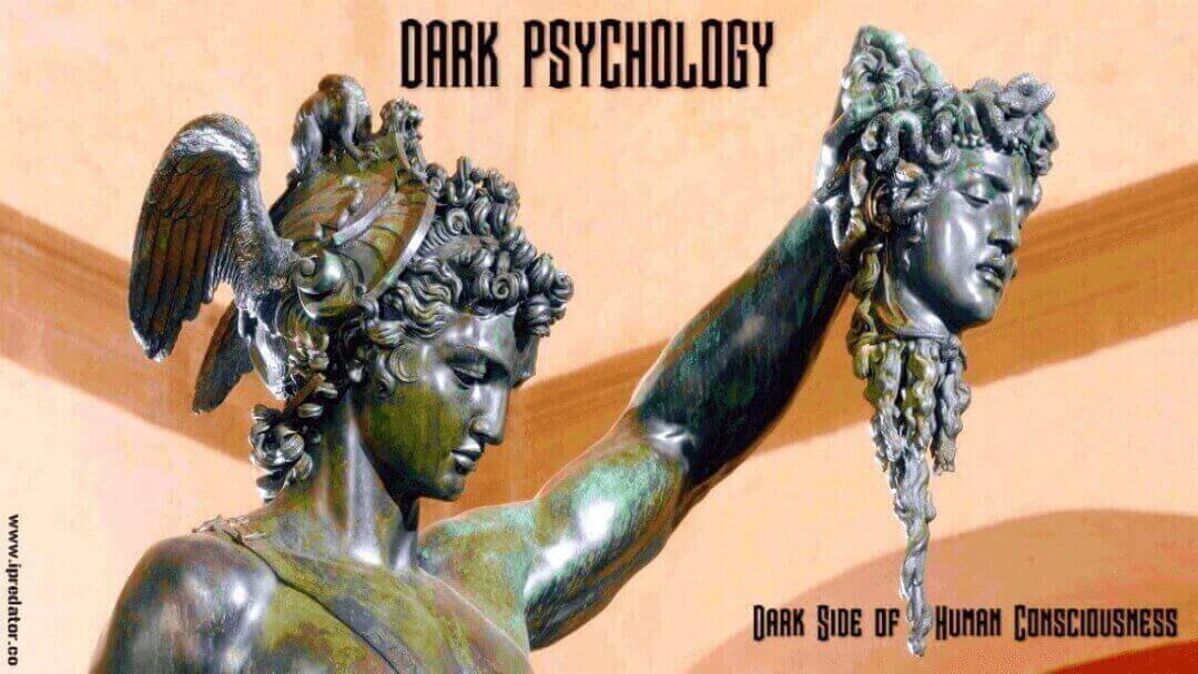 michael-nuccitelli-dark-psychology-image-4