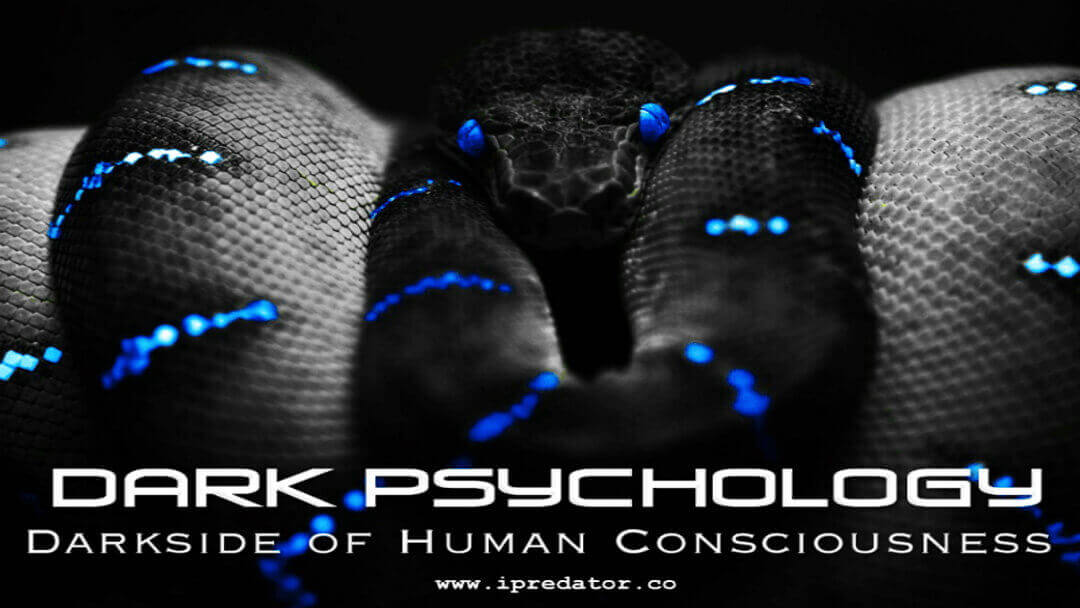 michael-nuccitelli-dark-psychology-image-40
