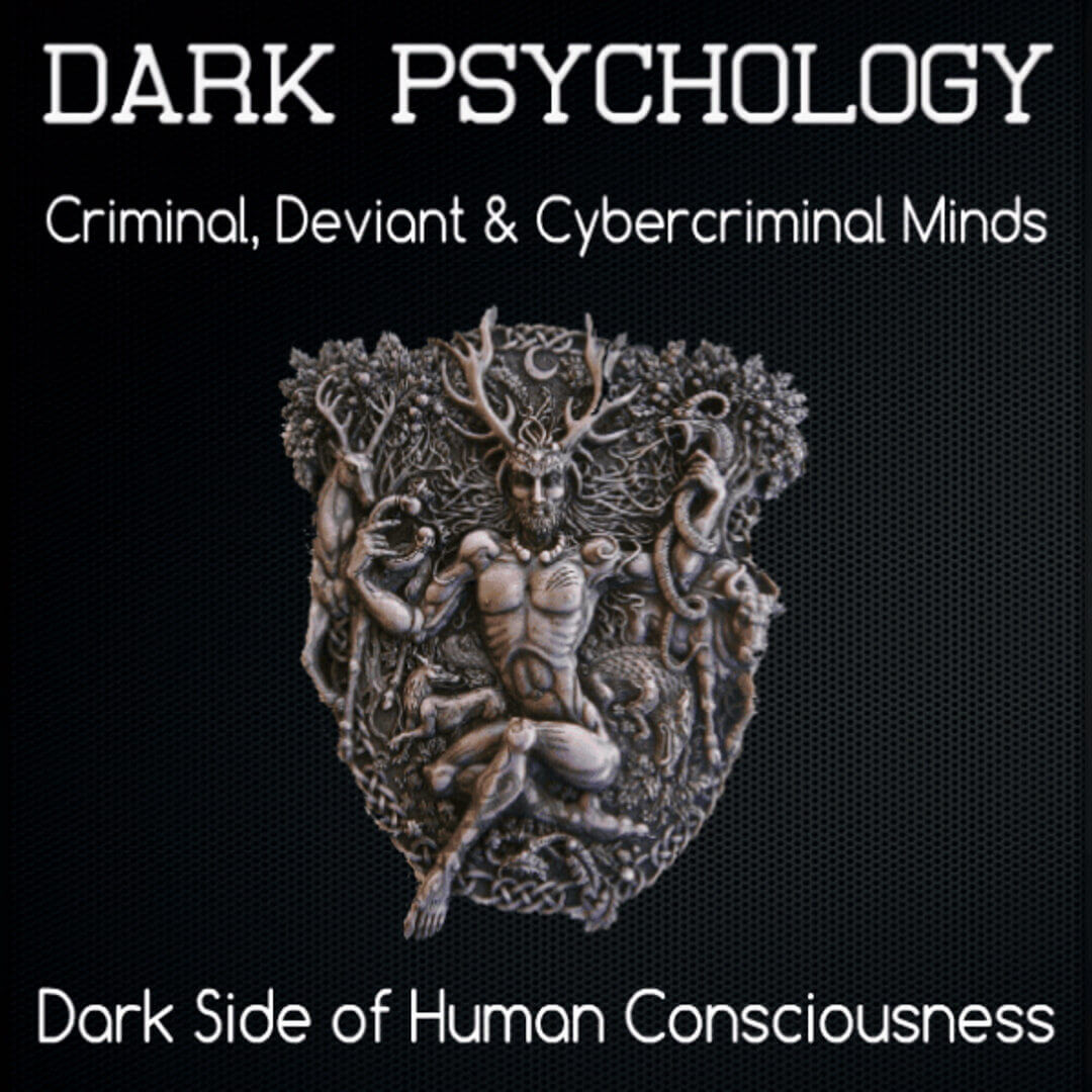 michael-nuccitelli-dark-psychology-image-41