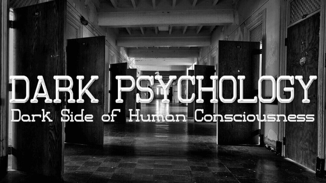 michael-nuccitelli-dark-psychology-image-42