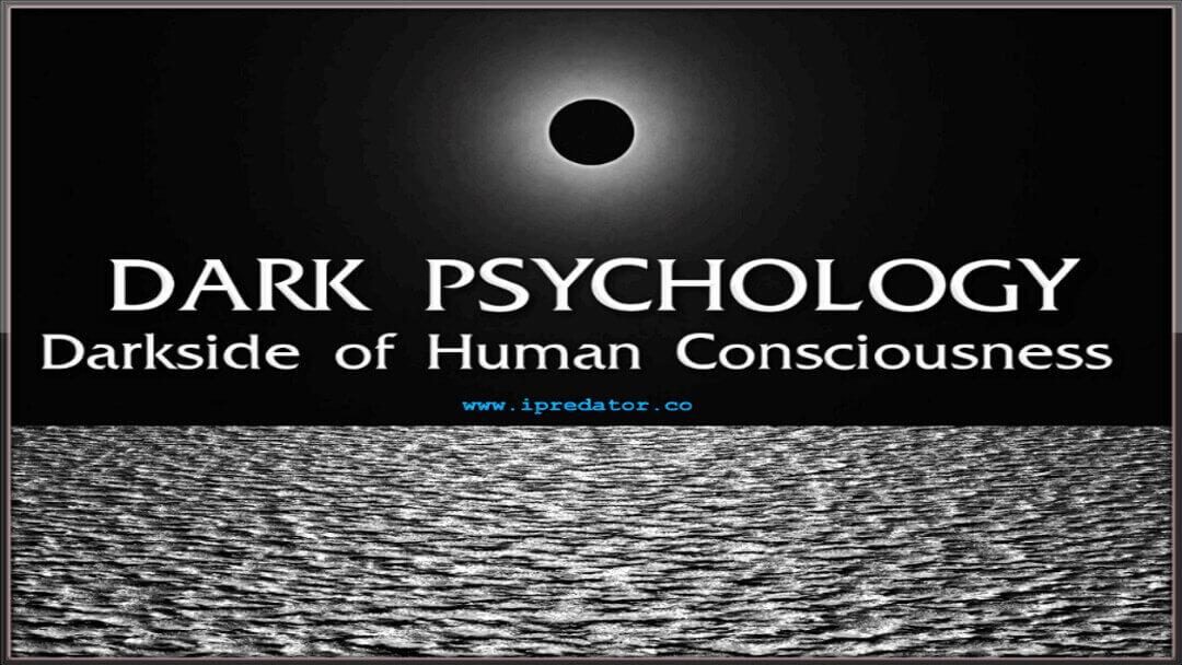 michael-nuccitelli-dark-psychology-image-43