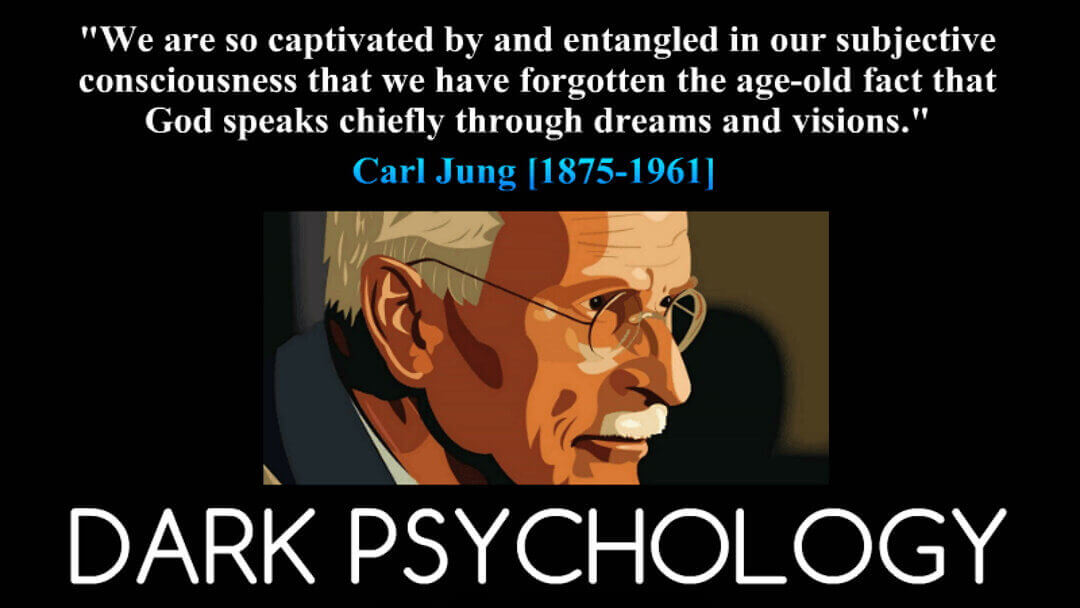 michael-nuccitelli-dark-psychology-image-46