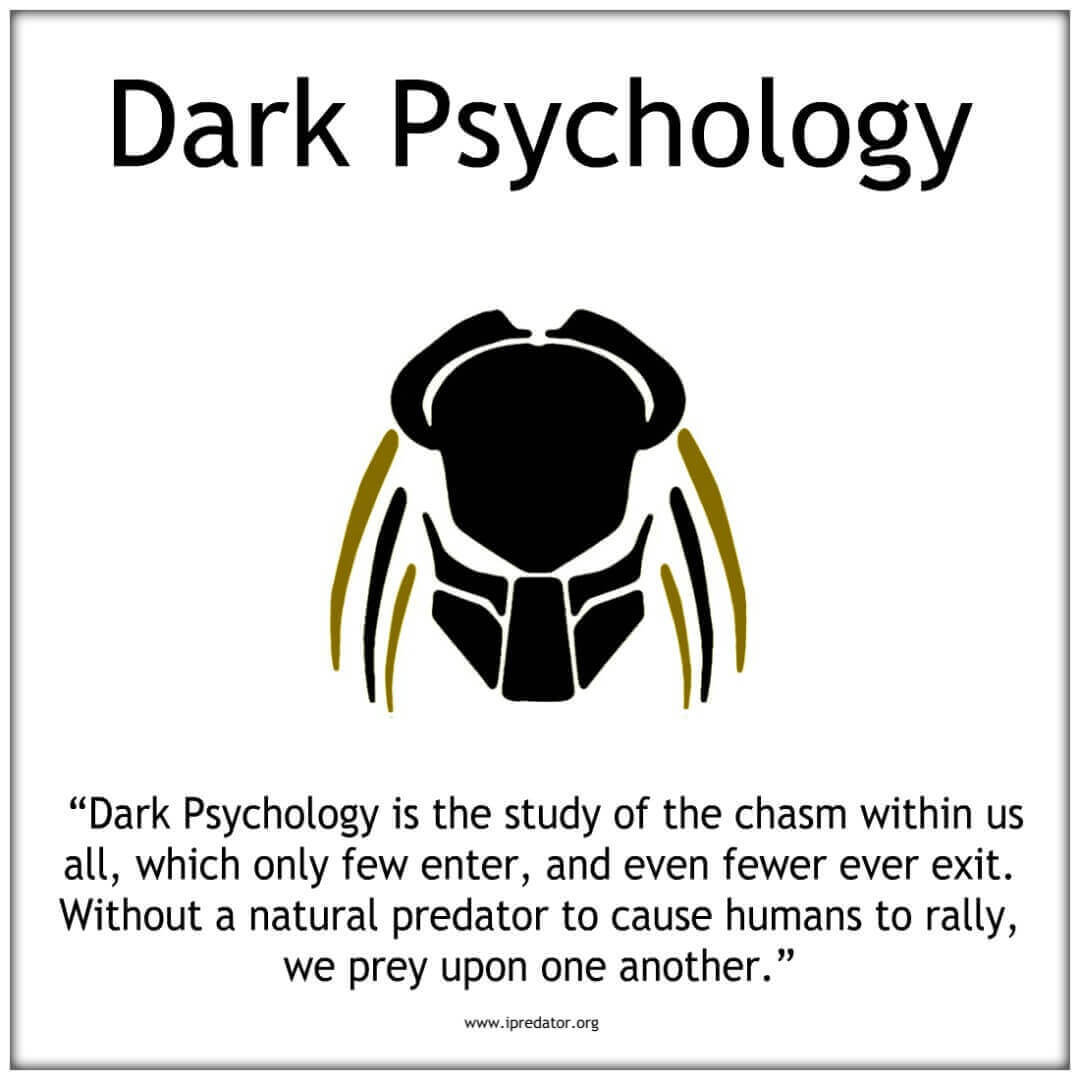 michael-nuccitelli-dark-psychology-image-47