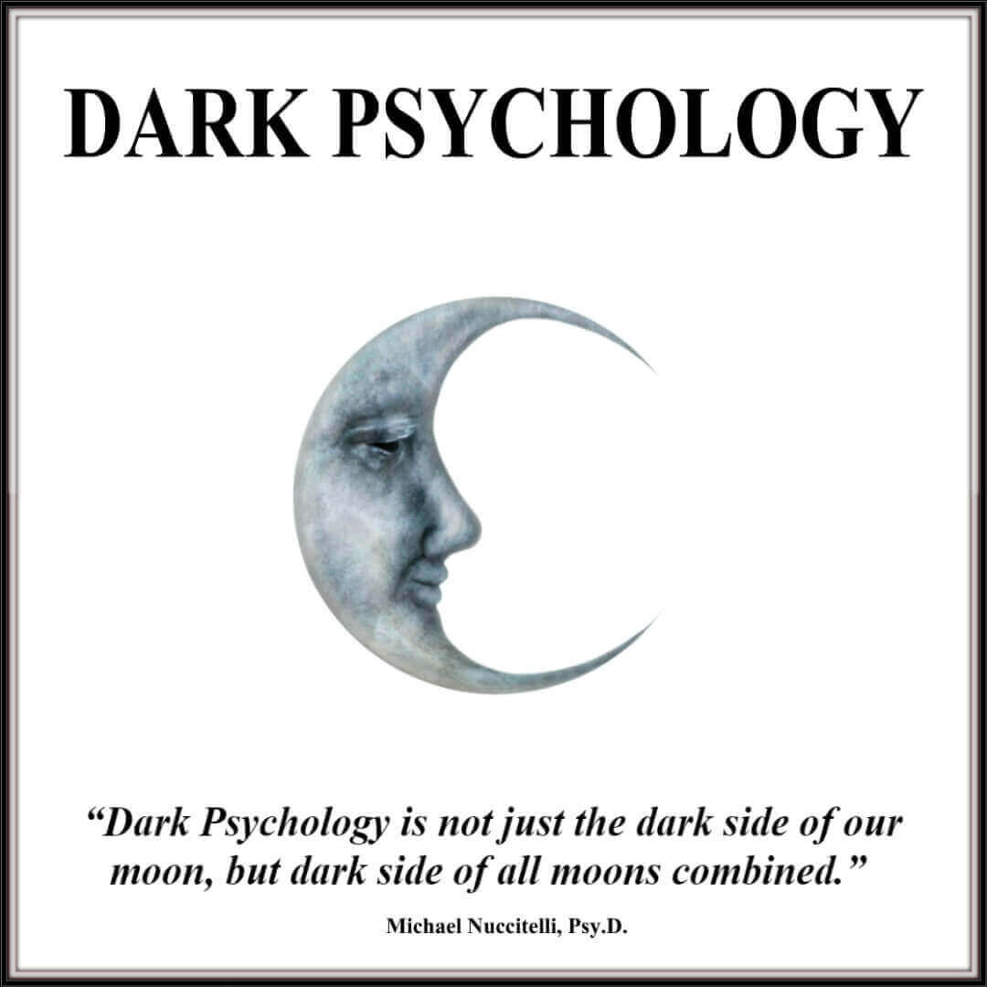 michael-nuccitelli-dark-psychology-image-48