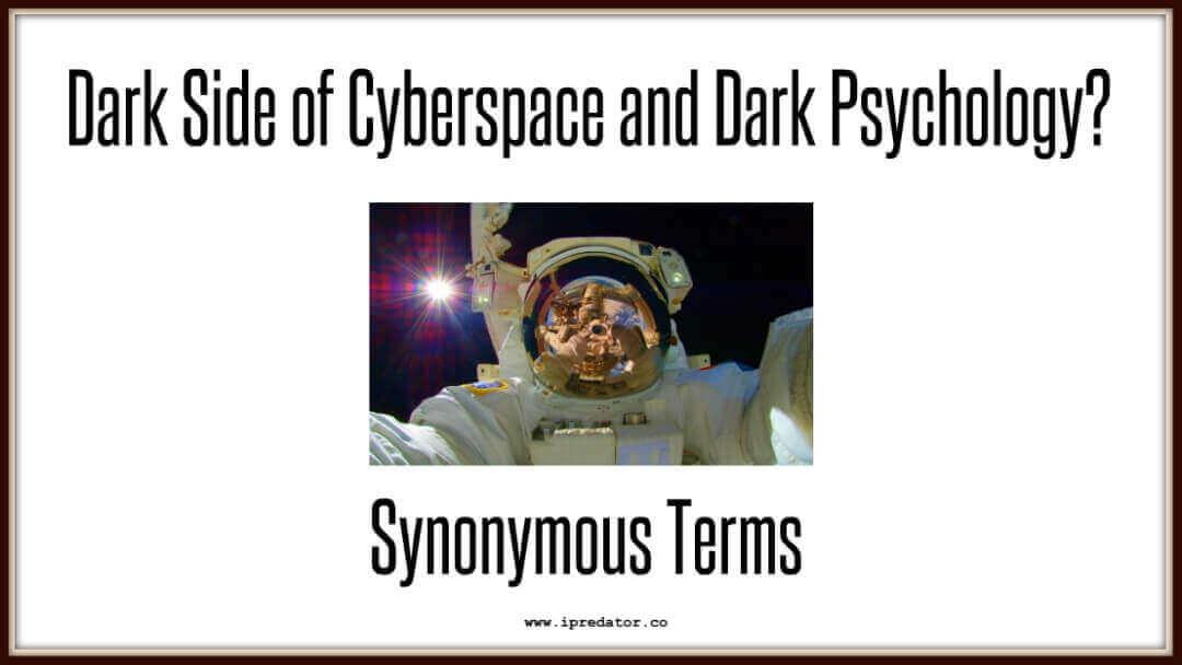 michael-nuccitelli-dark-psychology-image-49
