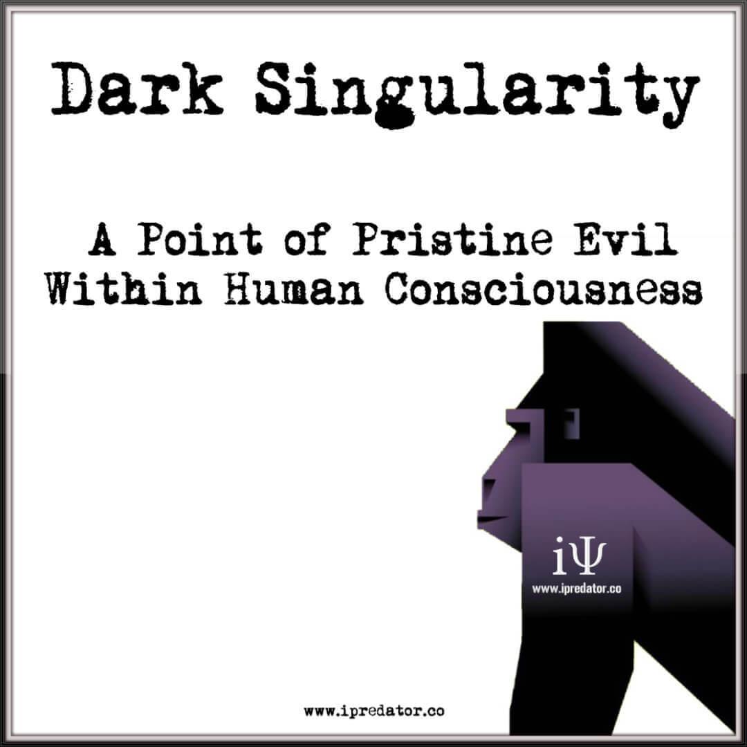 michael-nuccitelli-dark-psychology-image-50
