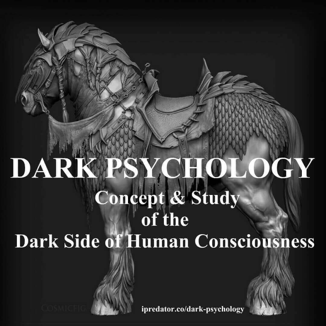 michael-nuccitelli-dark-psychology-image-7