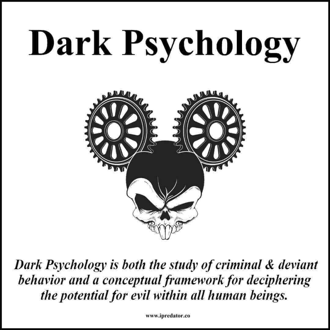 michael-nuccitelli-dark-psychology-image-75