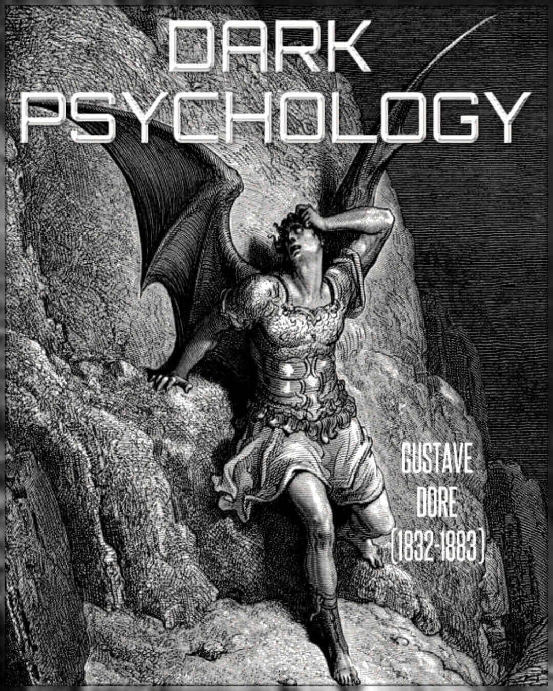 michael-nuccitelli-dark-psychology-image-8