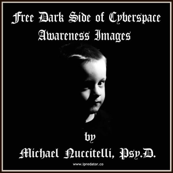 michael-nuccitelli-dark-side-of-cyberspace-images