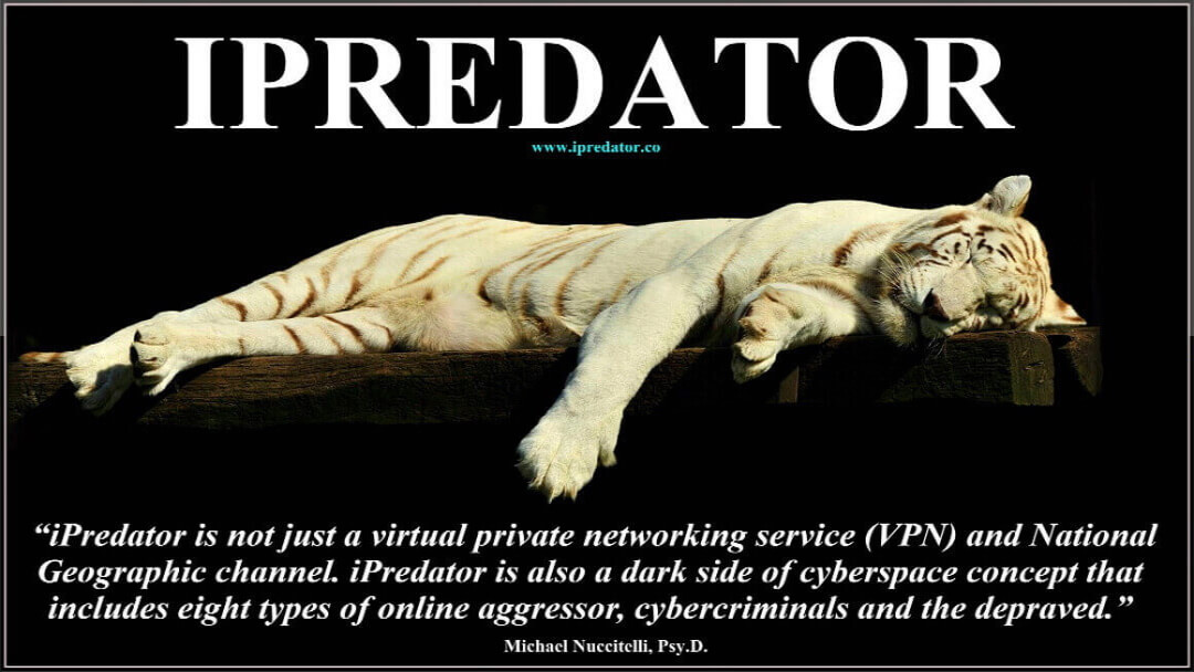 michael-nuccitelli-dark-side-of-cyberspace-ipredator-10