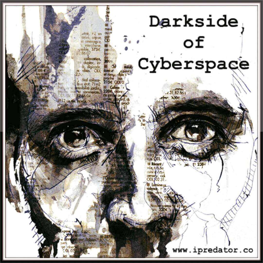 michael-nuccitelli-dark-side-of-cyberspace-ipredator-11