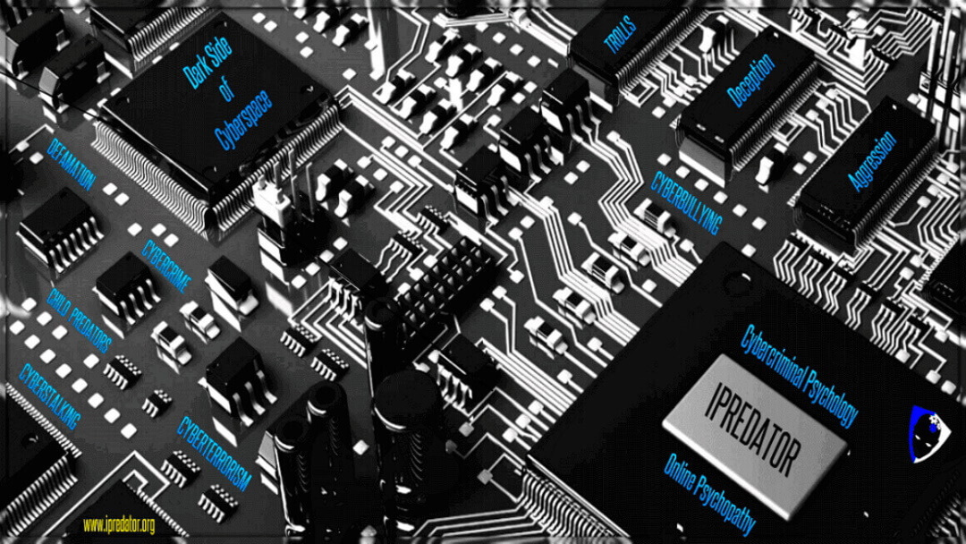 michael-nuccitelli-dark-side-of-cyberspace-ipredator-15