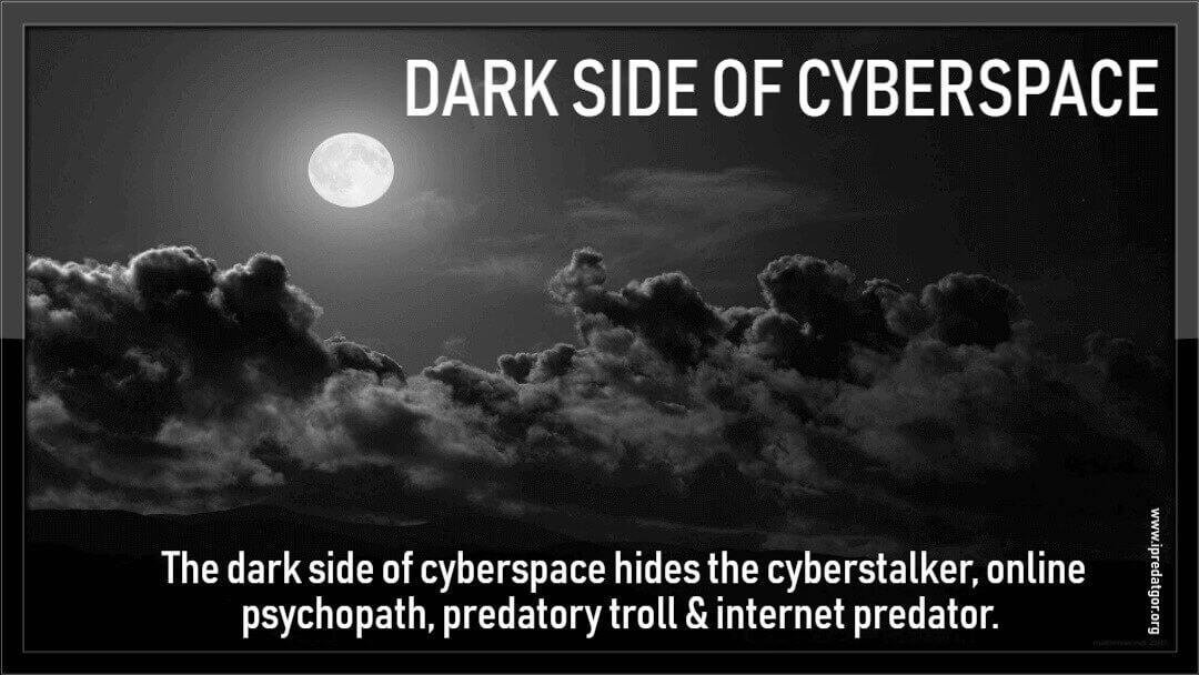 michael-nuccitelli-dark-side-of-cyberspace-ipredator-18