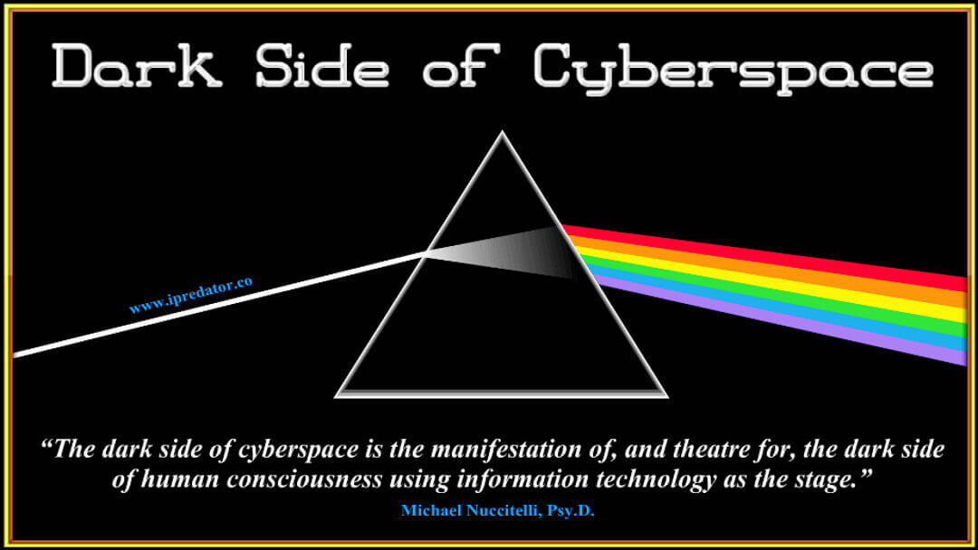 michael-nuccitelli-dark-side-of-cyberspace-ipredator-19