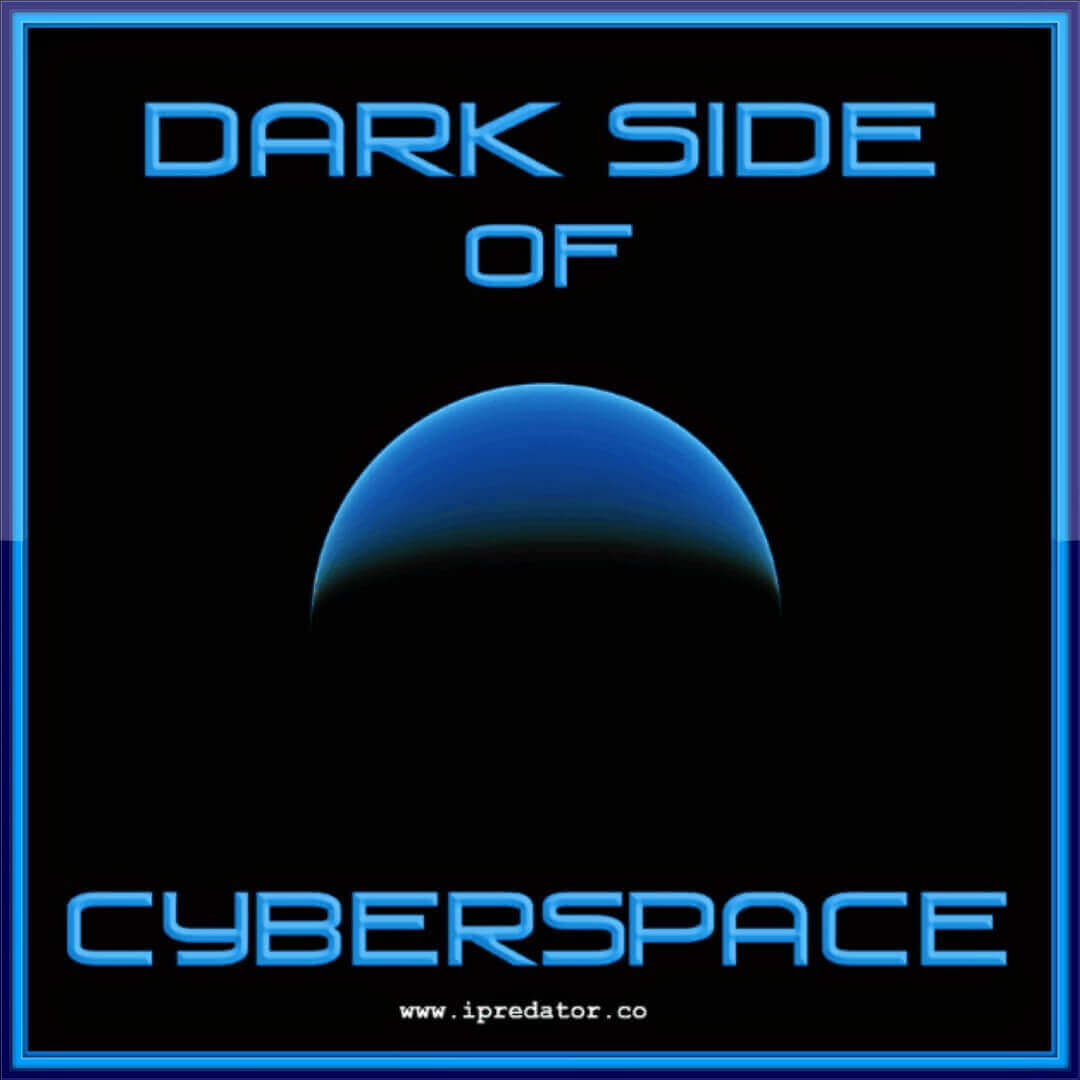 michael-nuccitelli-dark-side-of-cyberspace-ipredator-2
