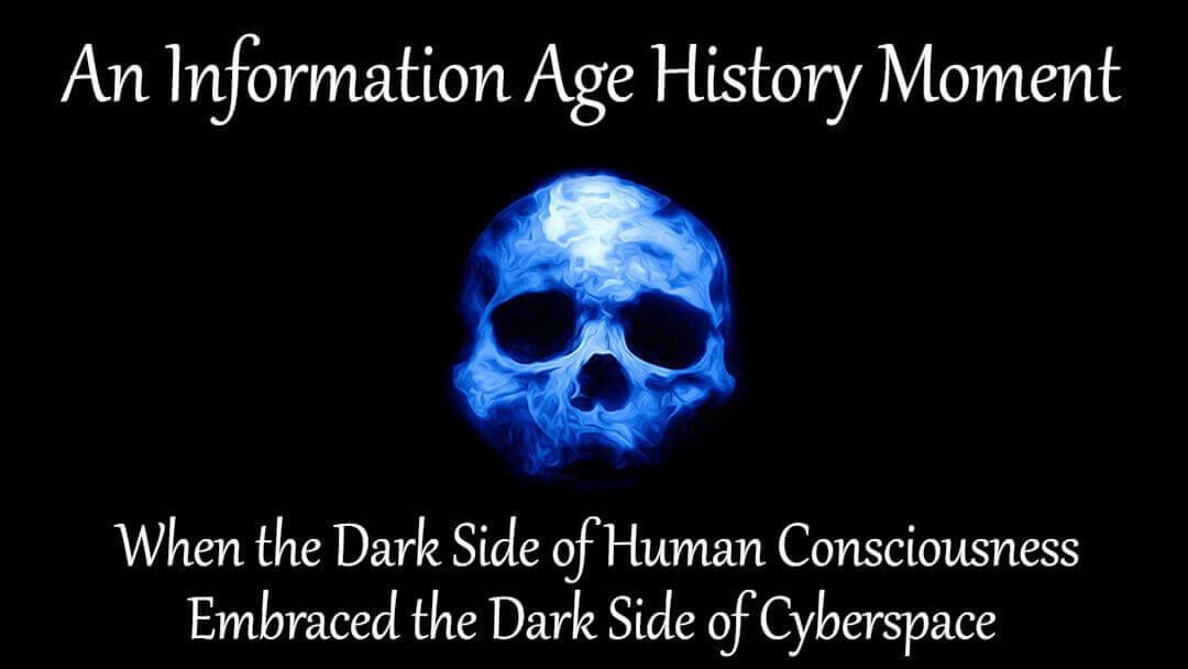 michael-nuccitelli-dark-side-of-cyberspace-ipredator-20
