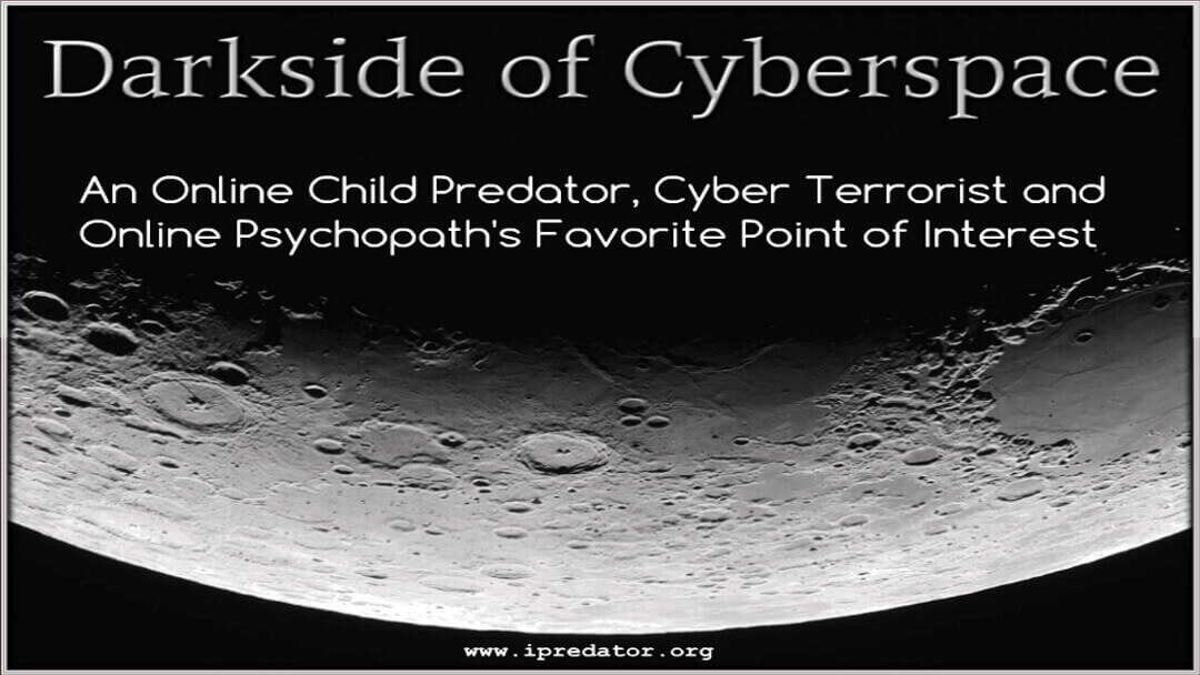 michael-nuccitelli-dark-side-of-cyberspace-ipredator-22