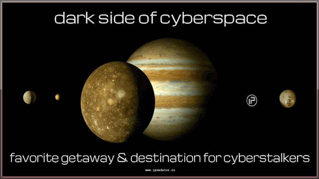 michael-nuccitelli-dark-side-of-cyberspace-ipredator-23
