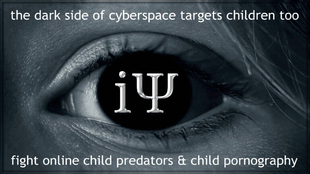 michael-nuccitelli-dark-side-of-cyberspace-ipredator-25
