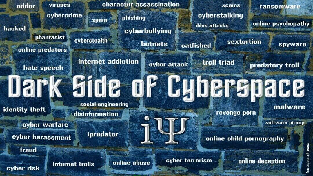 michael-nuccitelli-dark-side-of-cyberspace-ipredator-26