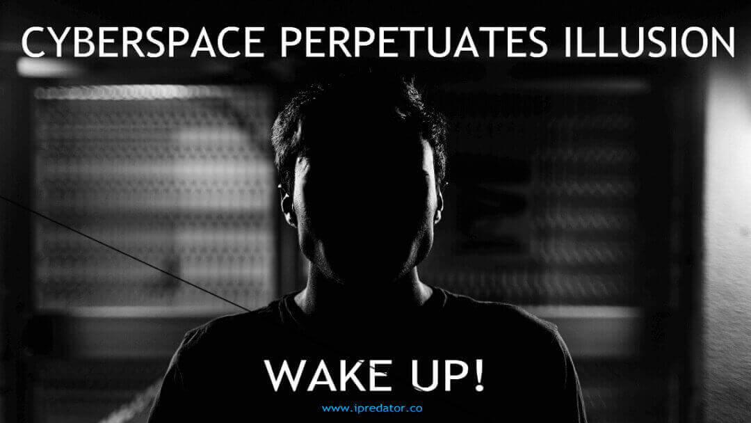 michael-nuccitelli-dark-side-of-cyberspace-ipredator-29