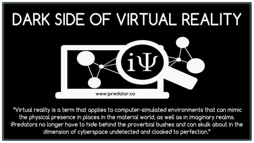 michael-nuccitelli-dark-side-of-cyberspace-ipredator-30