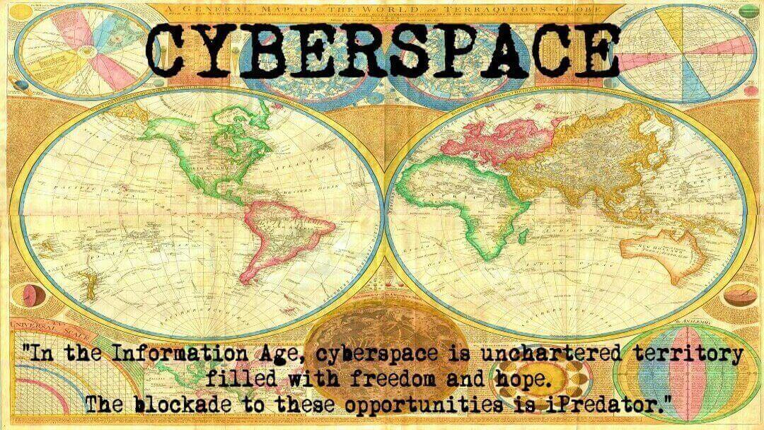 michael-nuccitelli-dark-side-of-cyberspace-ipredator-31