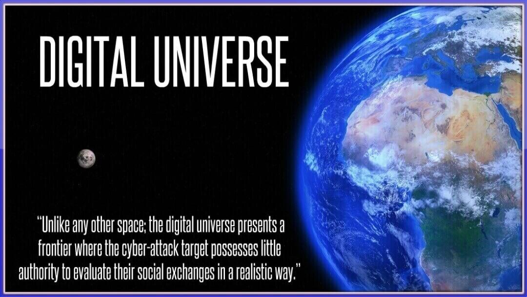 michael-nuccitelli-dark-side-of-cyberspace-ipredator-32