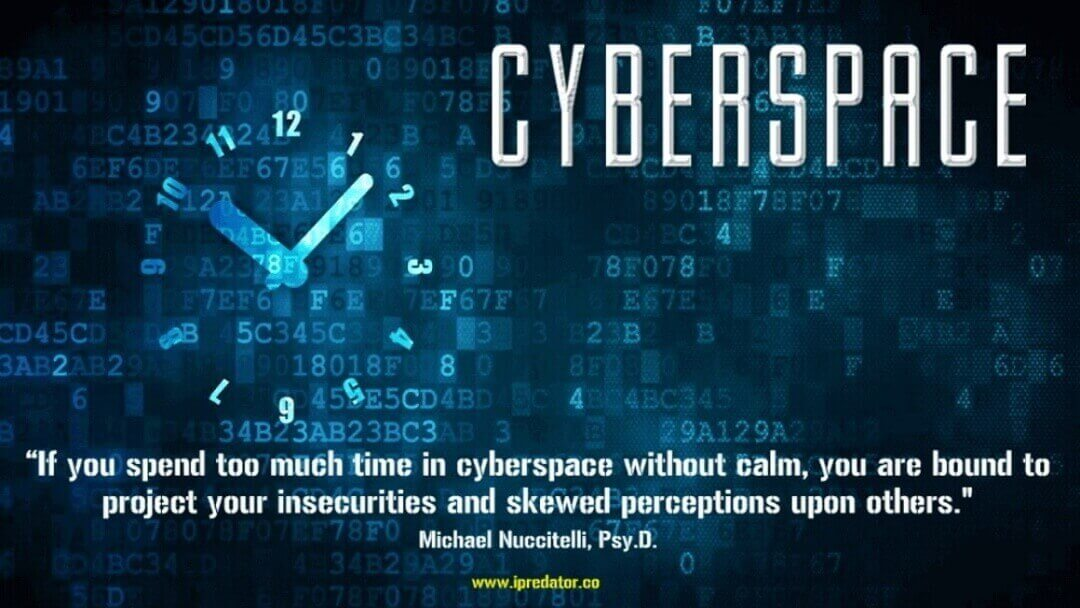 michael-nuccitelli-dark-side-of-cyberspace-ipredator-image-100