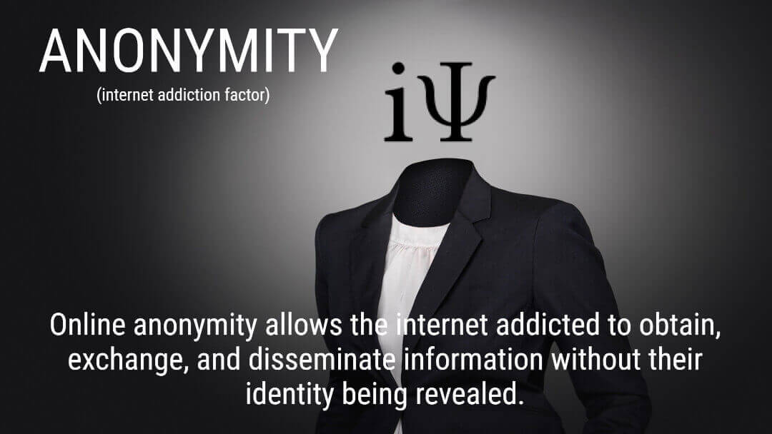 michael-nuccitelli-internet-addiction-factor-anonymity