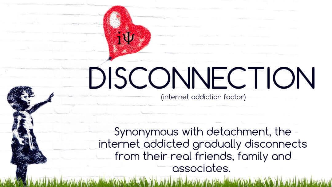 michael-nuccitelli-internet-addiction-factor-disconnection