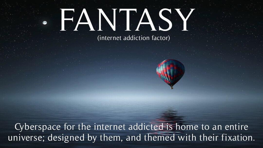 michael-nuccitelli-internet-addiction-factor-fantasy