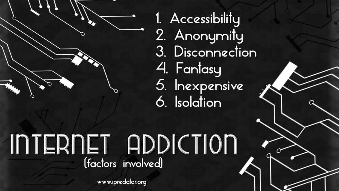 michael-nuccitelli-internet-addiction-factors