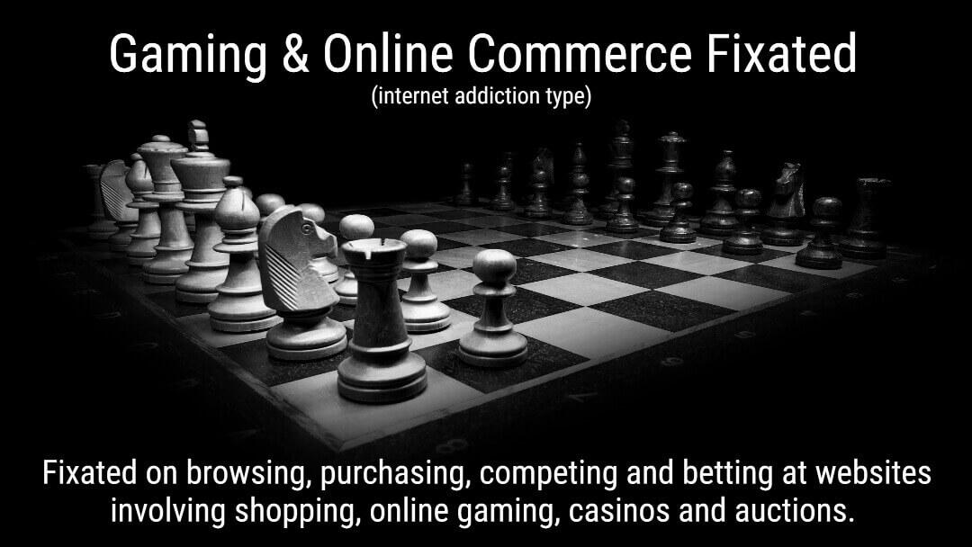 michael-nuccitelli-internet-addiction-gaming-online-commerce-fixated