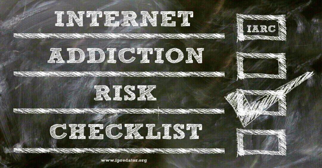 michael-nuccitelli-internet-addiction-risk-checklist-iarc