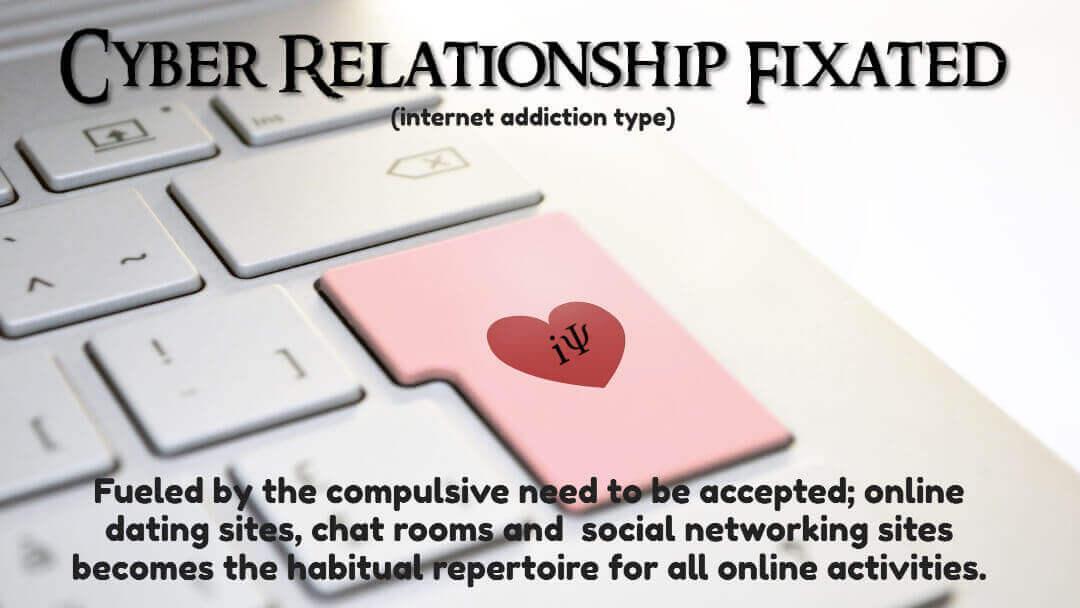 michael-nuccitelli-internet-addiction-type-cyber-relationship-fixated