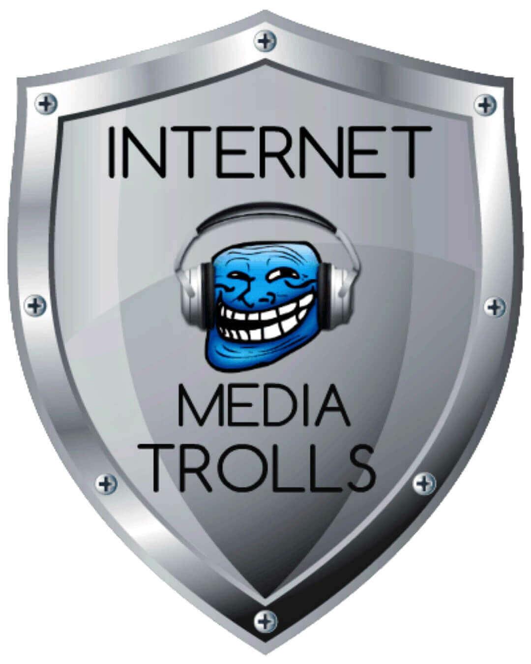 michael-nuccitelli-internet-troll-image-11
