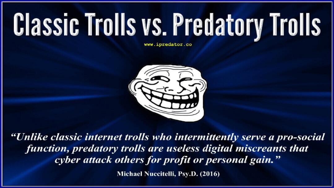 michael-nuccitelli-internet-troll-image-12