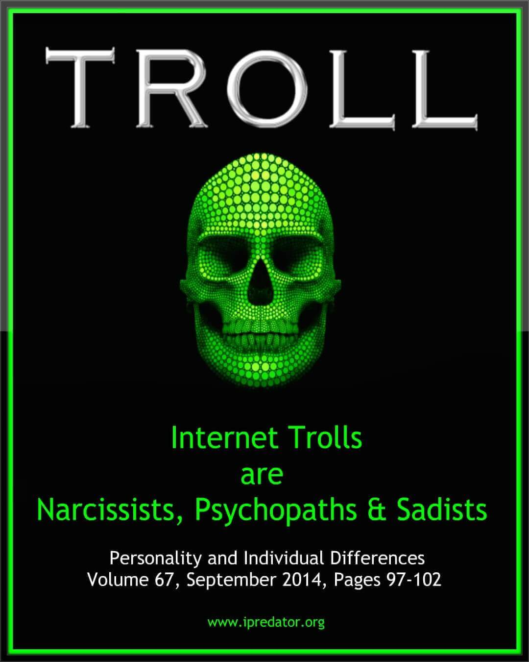 michael-nuccitelli-internet-troll-image-16
