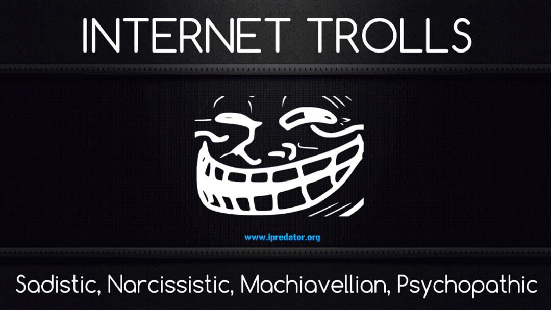 michael-nuccitelli-internet-troll-image-17