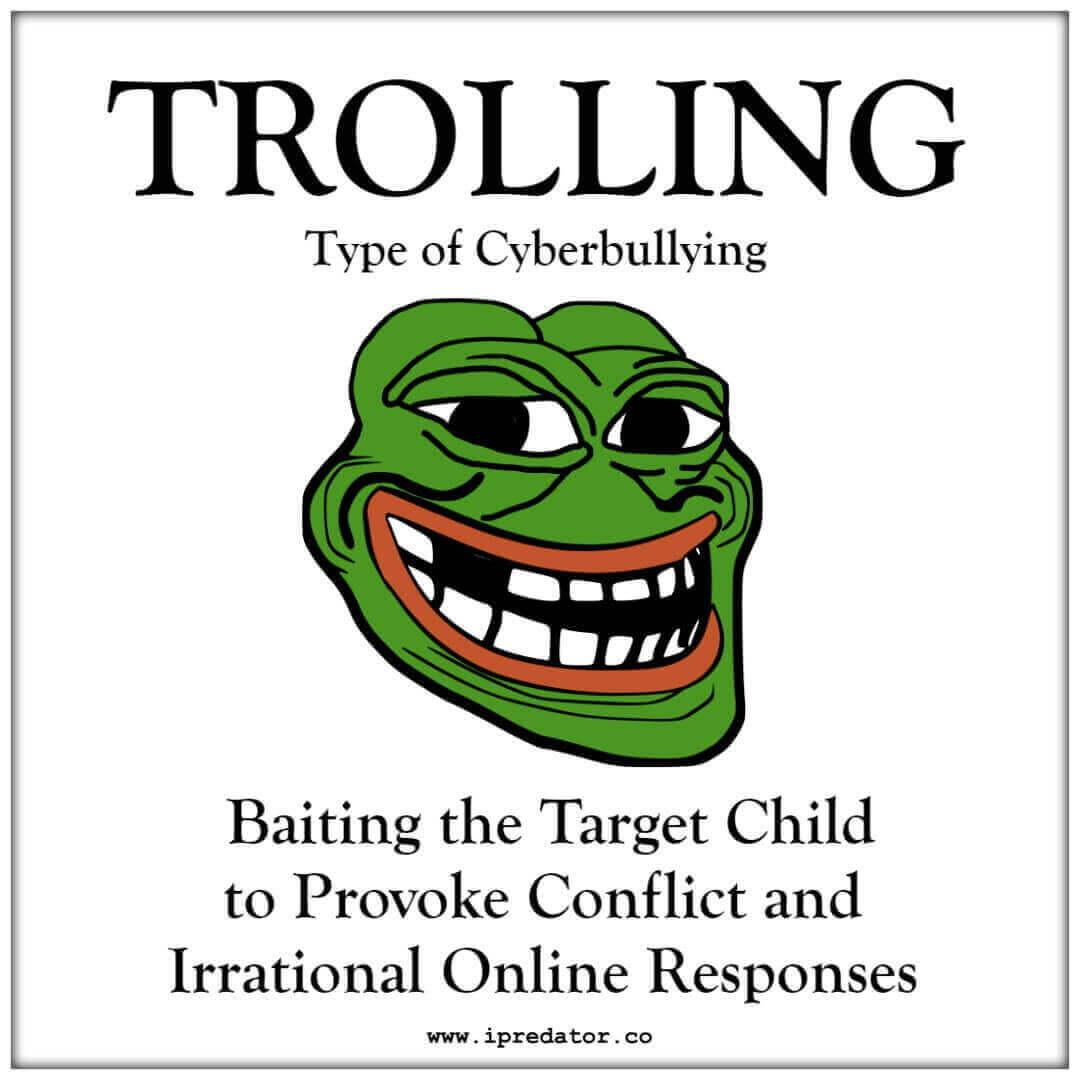 michael-nuccitelli-internet-troll-image-19